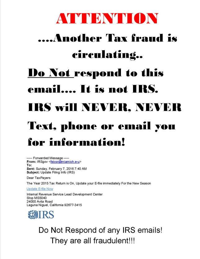 Tax Advice Tnt Bookkeeping Taxes Tnt Bookkeeping Taxes